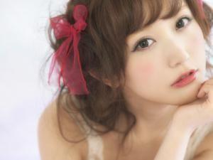 Le maquillage japonais
