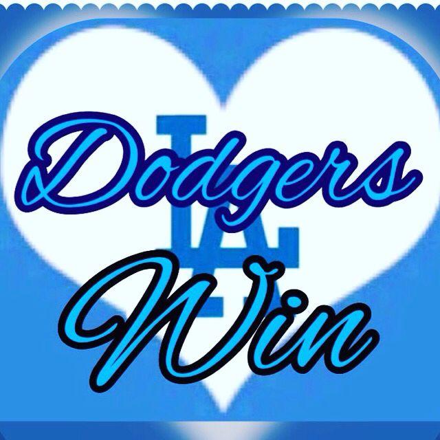 172 best dodgers logos images on pinterest dodgers