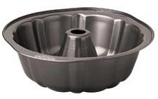 9 3/4 in. Excelle Elite® Fluted Tube Pan - Wilton $16.99