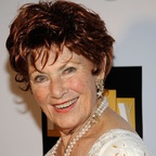 "Marion Ross (Mrs. ""C"" on Happy Days)"