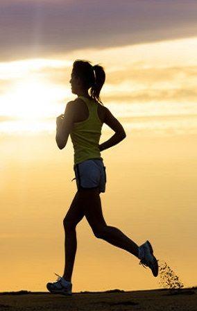 Slow jogging, czyli 10 km w dwie godziny. http://tvnmeteoactive.tvn24.pl/bieganie,3014/slow-jogging-czyli-10-km-w-dwie-godziny,180186,0.html