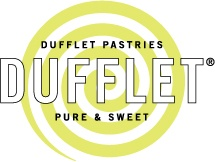 New in 2013 is Dufflet Gluten-Free. Certified by the Gluten-Free Certification Program, this line of desserts launched with two flavours of Dufflet Cakelet® (Carrot Cake and Chocolate Cake) plus flow-wrapped cookies, brownies and cupcakes. Dufflet Gluten-Free is a finalist for the 2013 SIAL Innovation Award.