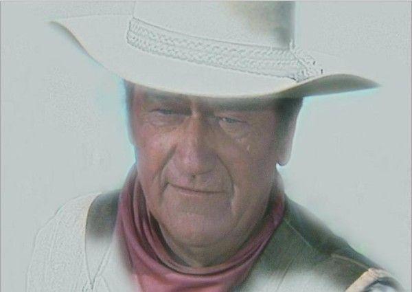 10-Art western (coffre aux tresors ) R.F