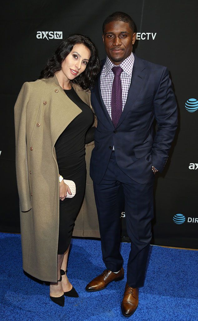 25+ best ideas about Reggie bush on Pinterest | Gorgeous ... | 634 x 1024 jpeg 94kB