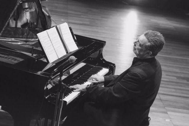 Category:1950s jazz standards - Wikipedia