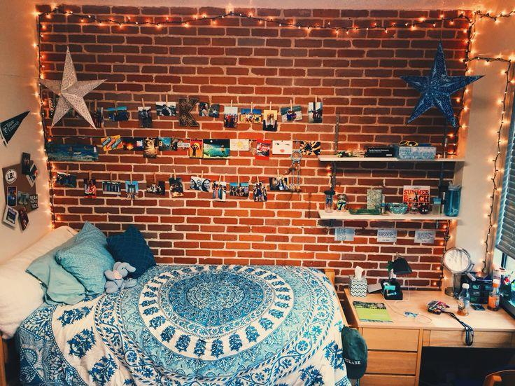 25 Best Ideas About University Dorms On Pinterest Dorms