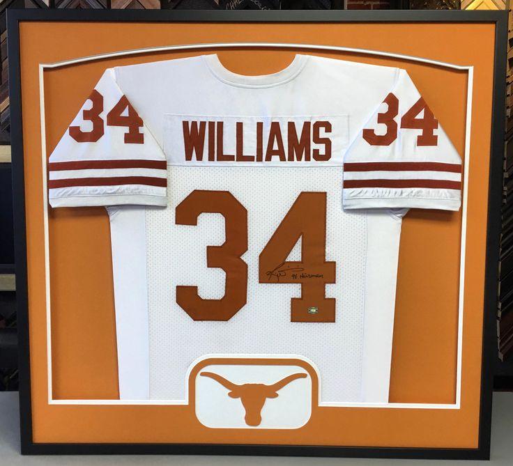 timeless design 0a9cd d29e4 87 maxx williams jersey frame