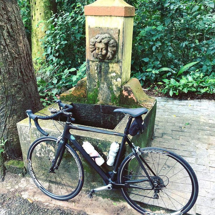 Tá com sede? #bikeaospedacos #pedalnaveia #eucurtopedalar #bici #bicicleta #bike #bikelife #semmimimi #borapedalar #partiupedalar #pedaltop #pedalpower #voudebike #vou_de_bike_e_salto_alto #pedalabrasil #clicknabike #pedalandoefotografando