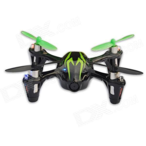 #C #Quadcopter #With #Camera # #Black # #Green #Hubsan #X4 #H107C #24G #4CH #R #Hobbies # #Toys #Home #R/C #AirplanesQuadcopters Available on Store USA EUROPE AUSTRALIA http://ift.tt/2kHkSKV
