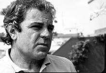 Juan Marse 2008