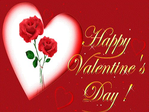 Happy Valentines Day Images 2016 For Whatsapp U0026 Facebook, Happy Valentines  Day 2016 Images,