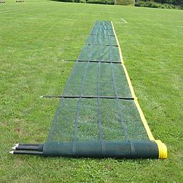 Grand Slam Portable Fencing Camping Recipes Dog Fence