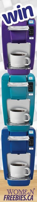 how to clean a small keurig coffee maker