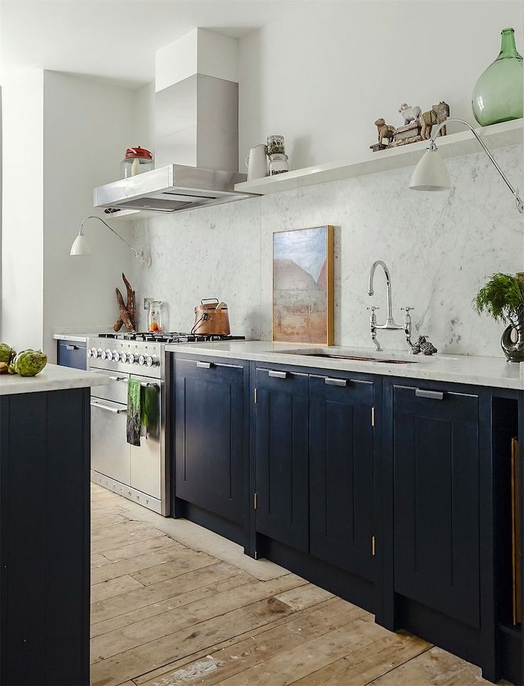 12 Farrow And Ball Kitchen Cabinet Colors For The Perfect English Kitchen Design