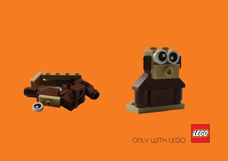 lego campaign poster 02