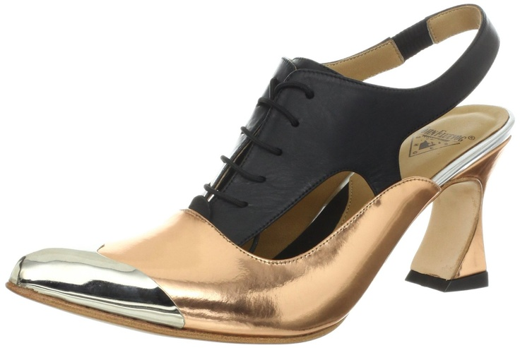 The best cheap shoes on Amazon by brand Kensie that carries affordable shoes in trendy styles all under $