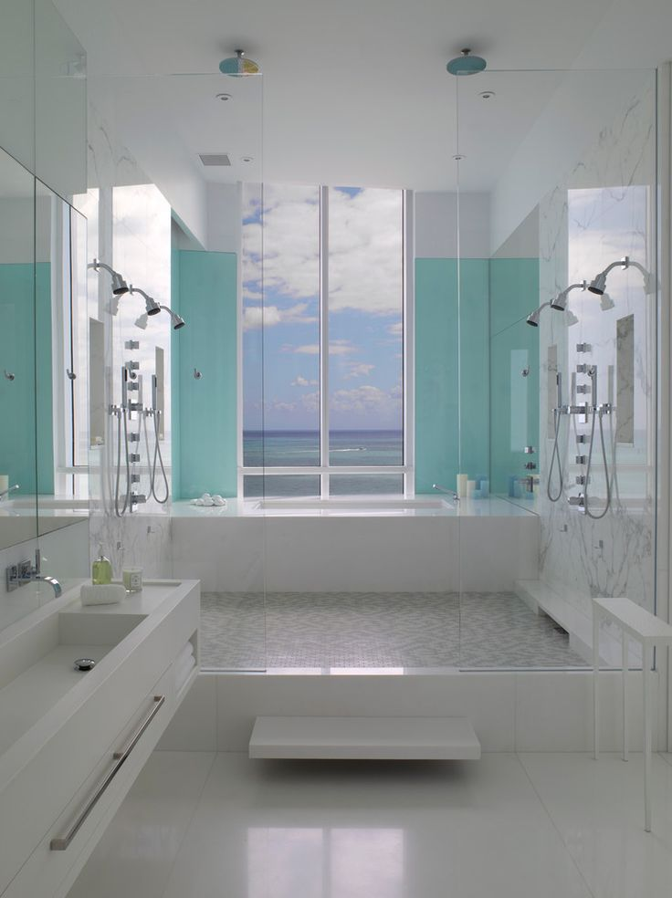 Bathroom Design Miami 161 best miami home images on pinterest | penthouses, miami and