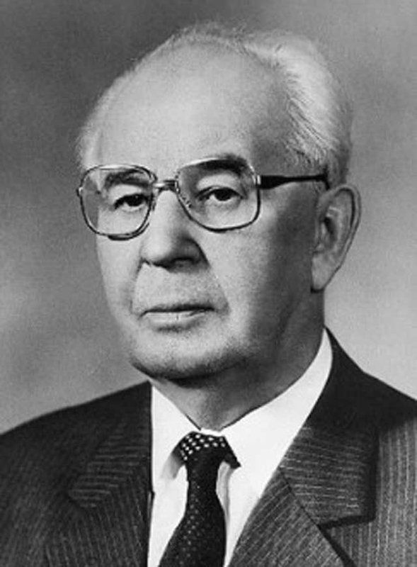 Was the last Communists president of Czechoslovakia. 1969-1987