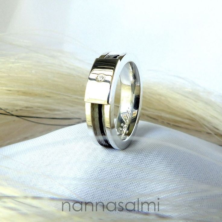 www.nannasalmi.com www.nannasalmi.fi custom made with your own horse´s hair