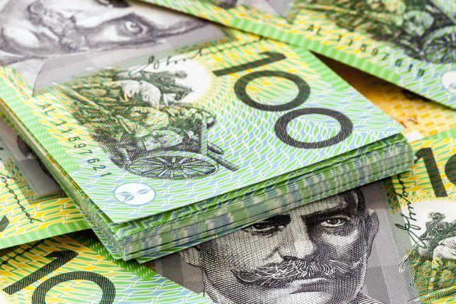 #Webinar #FREE #HowToTrade #AustralianDollar #MajorForecast #Trade #Forex #Allfxbrokers @OrbexFX