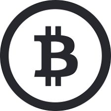 I migliori siti di investimento guadagnare in bitcoin