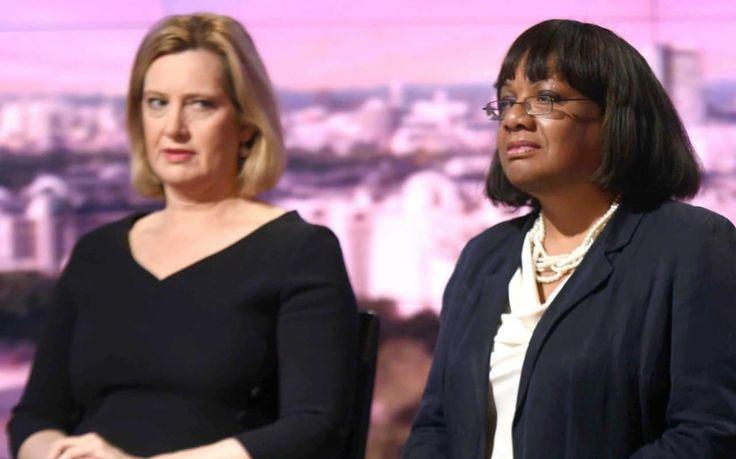 "Comment: Diane Abbott in charge of security? Only in Jeremy Corbyn's wonderland does that make sense Sitemize ""Comment: Diane Abbott in charge of security? Only in Jeremy Corbyn's wonderland does that make sense"" konusu eklenmiştir. Detaylar için ziyaret ediniz. http://xjs.us/comment-diane-abbott-in-charge-of-security-only-in-jeremy-corbyns-wonderland-does-that-make-sense.html"