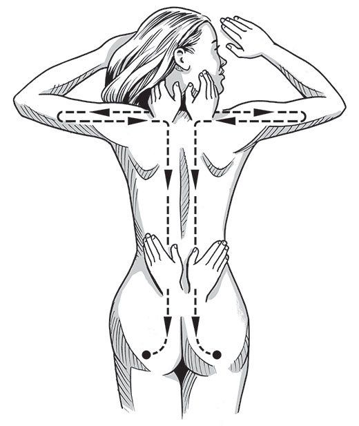 thai kil japansk erotisk massage