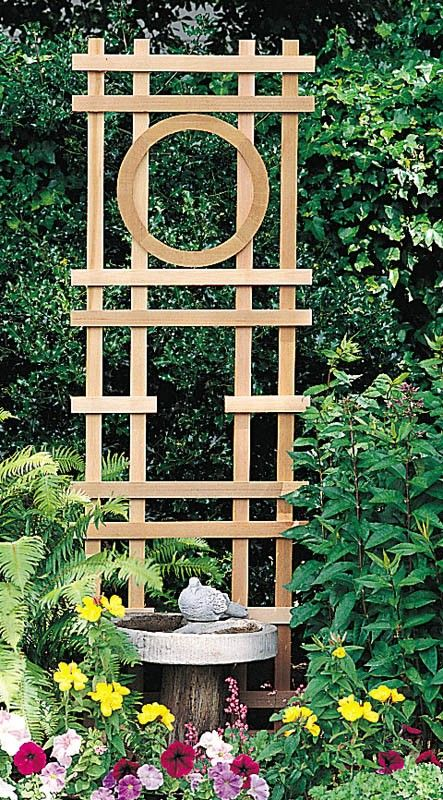 408 best garden pergolas trellis images on pinterest flower gardening flowers garden and flowers