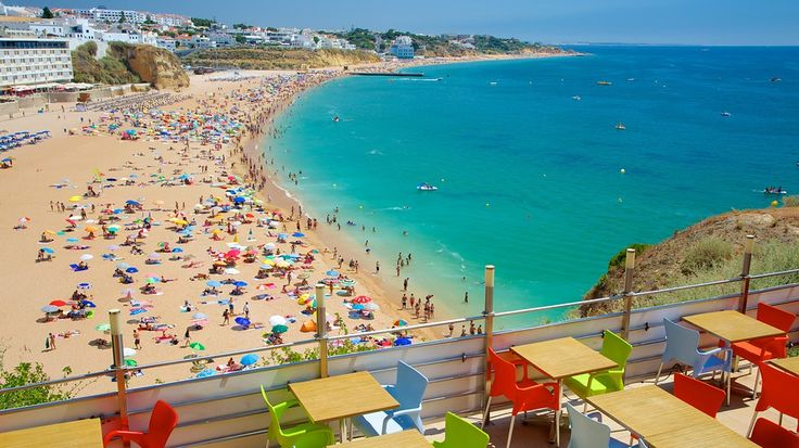 Portugal Vacation Packages