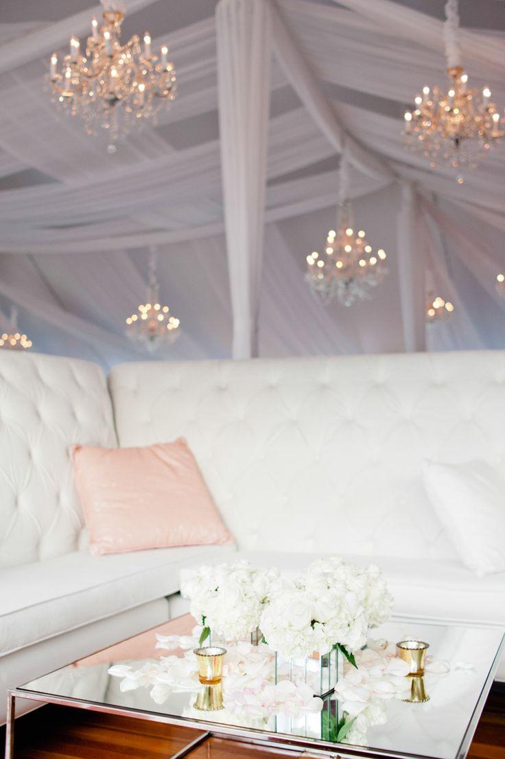 420 best Details + Design For Weddings images on Pinterest | Atlanta ...