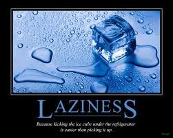 lazy people quotes - Google Search