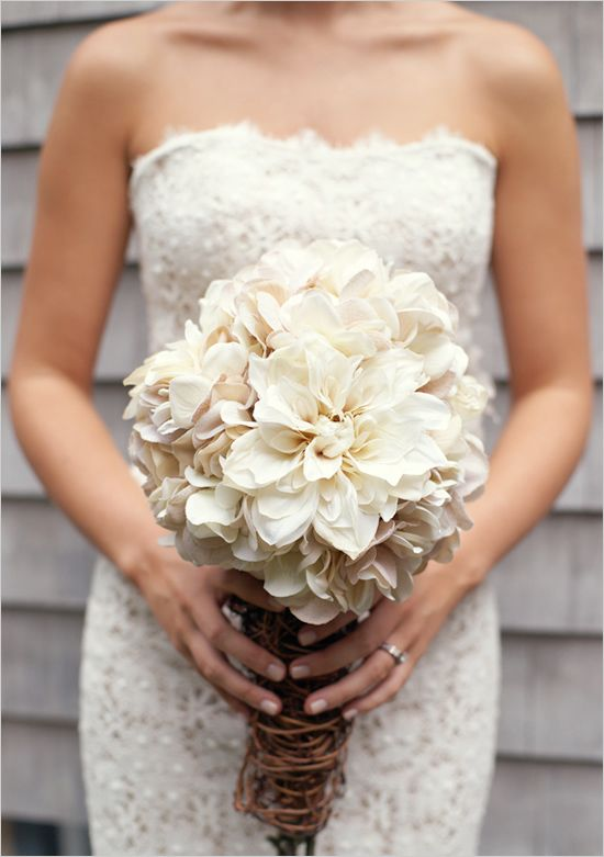 #Bouquet de #boda
