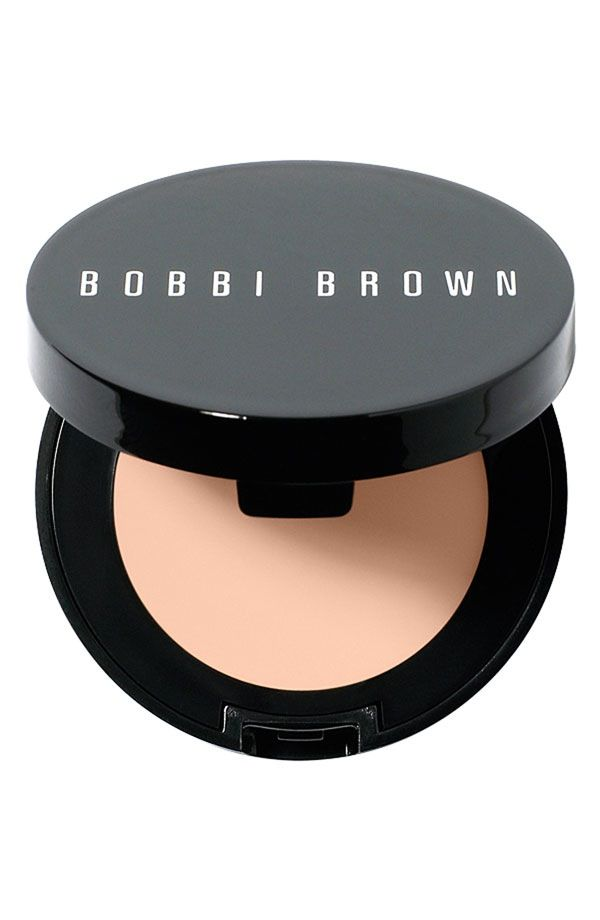 Bobbi Brown Corrector available at #Nordstrom