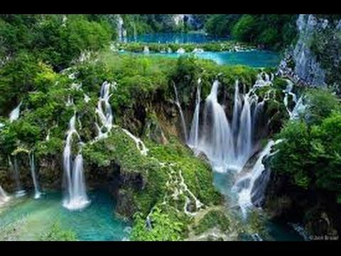 EUROPE TOP DESTINATION  Croatia: Pearl of Adriatic Sea - World Travel Ch... http://jhrdy.webgarden.cz/