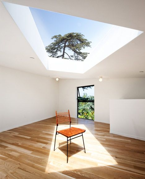 Anonymous Architects . BIG small house
