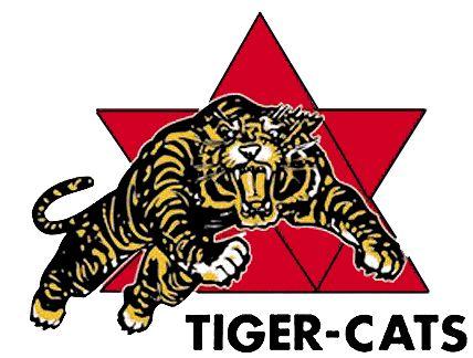 1967 Team Logo in celebration of Canada's Centenial