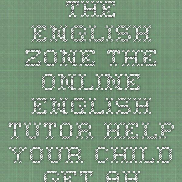 online tutor help Eduniche provides online tutors and online homework help in math, english, science find an online tutors to improve your grades.