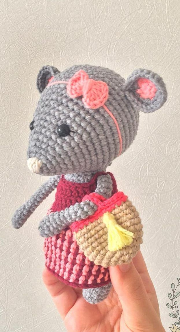 Cuddle Me Toy Collection - Free crochet patterns by Amigurumi ... | 1150x623