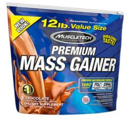 Hurry! Buy the best mass gainer in India from a leading supplement store fitlife.in with some discounted prices. Get more info, call us at +91-8010625625.