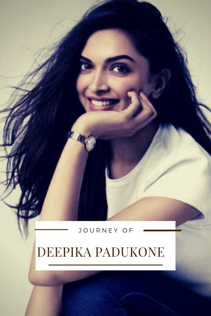 Deepika Padukone One Of India S Most Successful Actress Deepika Padukone Actresses Hollywood Stars