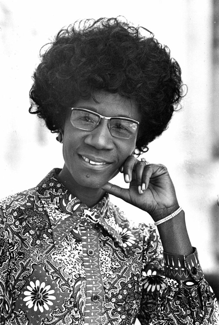 Black History In America On Pinterest: 183 Best Images About Black History On Pinterest