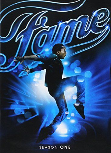 Fame - The Complete First Season MGM Home Entertainment https://www.amazon.com/dp/B000B5IP2O/ref=cm_sw_r_pi_dp_x_Ua7PybJ22AGT5