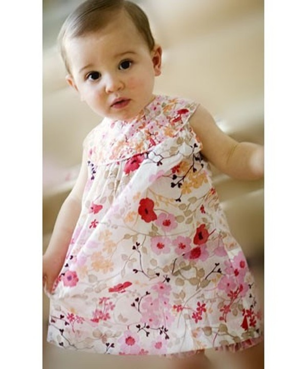 78 Best Baby Girl Clothes Images On Pinterest Newborn Girl