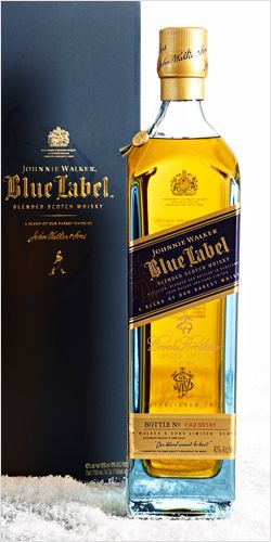 10 Best Images About Johnnie Walker On Pinterest King