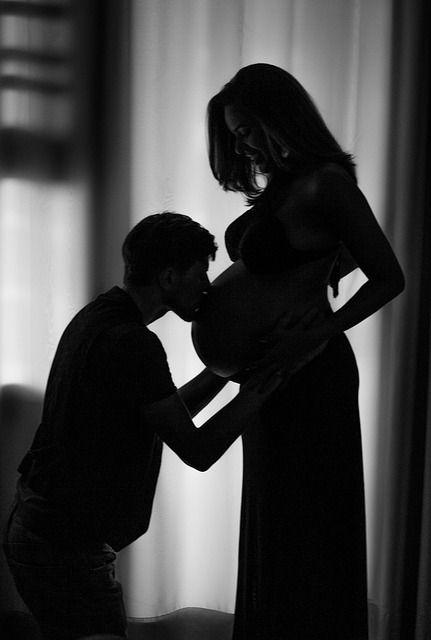 Relato de un parto respetado en la maternidad de Granada