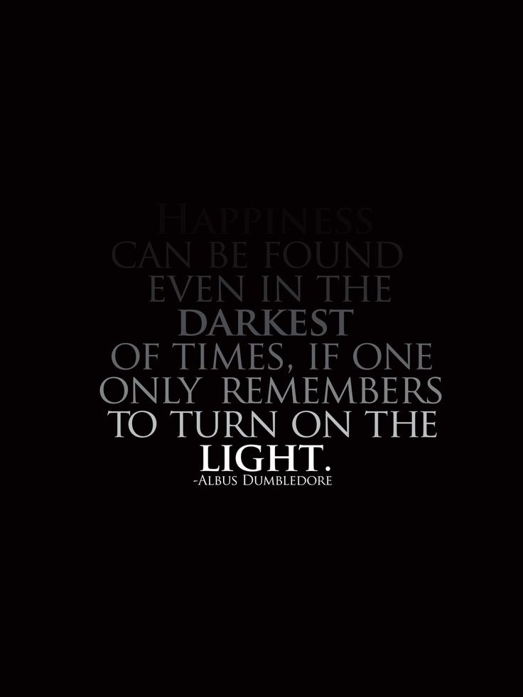 Harry Potter: Lights, Remember, Happines, Quotes, Harrypotter, Harry Potter, Albus Dumbledore, Dumbledore Quote