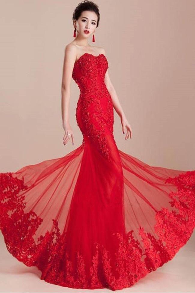 Mejores 86 imágenes de Long prom dresses -SMDRSS- en Pinterest ...