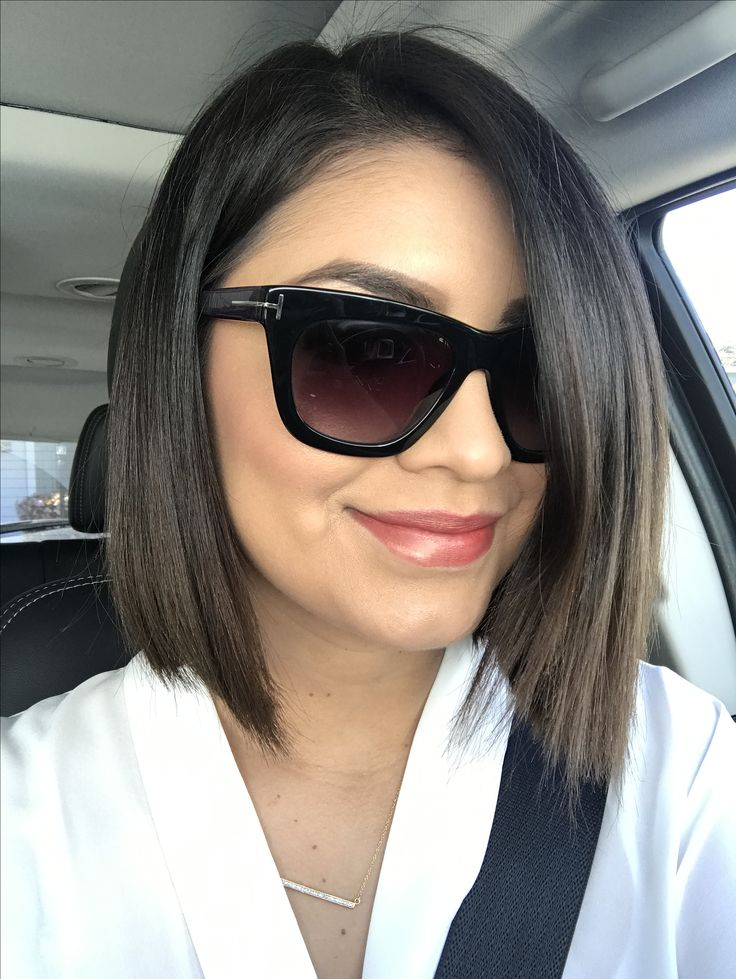 haircut with highlights best 25 bob haircut ideas on 2850
