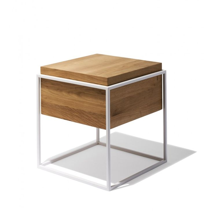 Side Tables With Storage 228 best tables images on pinterest | side tables, bedside tables