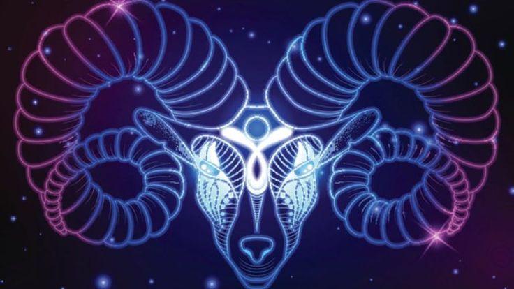 horoszkóp kos nő single solo társkereső